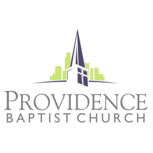 Providence Site Icon